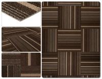 How to Install Carpet Tile in 7 Easy Steps