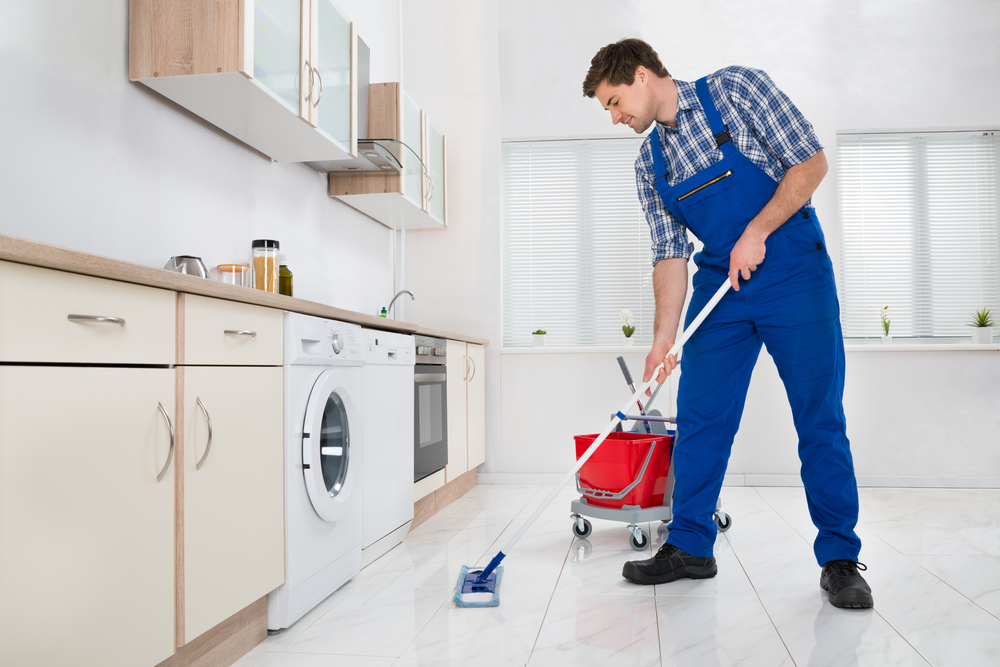 cleaning kitchen floors kidkraft grand gourmet corner play set how to clean
