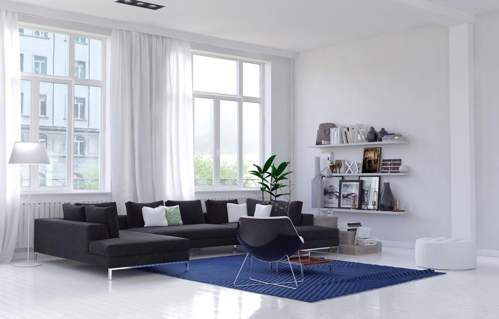 arrange living room furniture extension designs how to large
