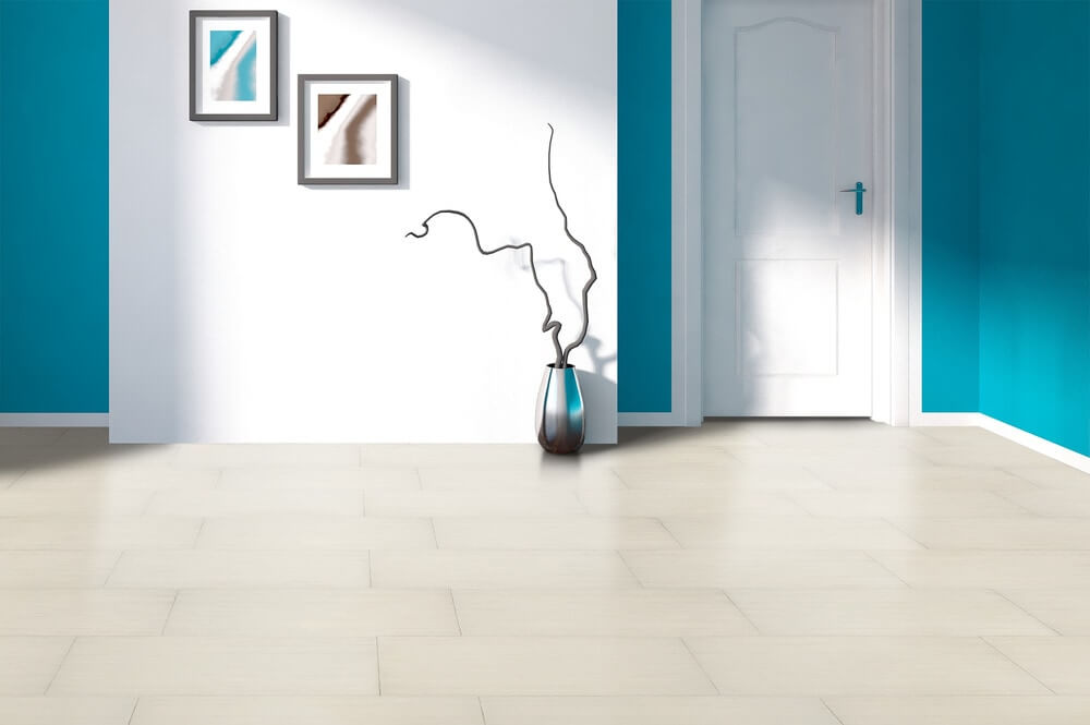 how to remove tile sealer without