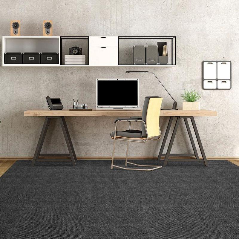 https www builddirect com learning center flooring how to install carpet tiles