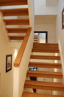 Loft Conversions Leeds Attic Conversion Building Services