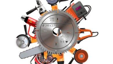 Panduan Membeli Power Tools