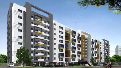 Photo of Apartemen Murah dan Ramah Lingkungan dari Adhi Persada Properti