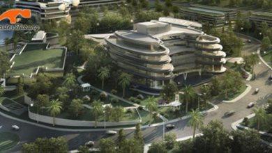 Photo of BSD Green Office Park, Komitmen Sinarmas untuk Kelestarian Lingkungan