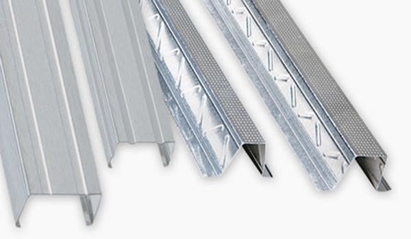 ukuran plafon baja ringan harga 2020 kanal c dan reng galvalum terbaru