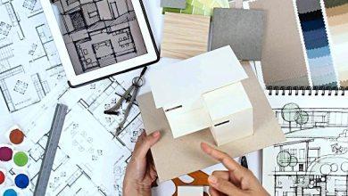 Photo of Biaya Jasa Arsitek dan Desain Interior? Berikut Hitungannya