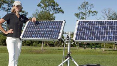 panduan membeli panel surya