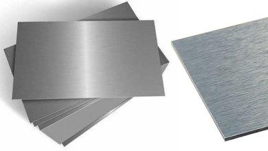 Photo of Harga Plat Aluminium Lembaran Berbagai Ukuran Terbaru