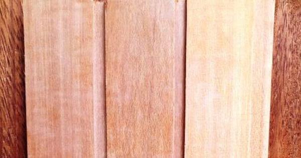 kayu kumea dan harganya