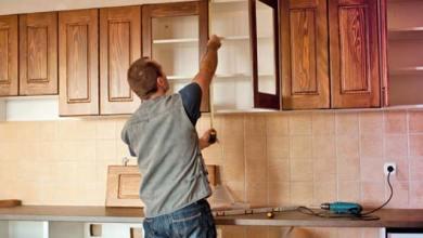 Photo of Bikin Kitchen Set Sendiri Berapa Biayanya? Ini Hitungannya