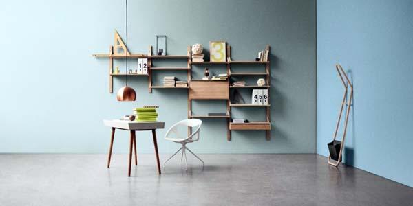 trend furniture 2022 terkini
