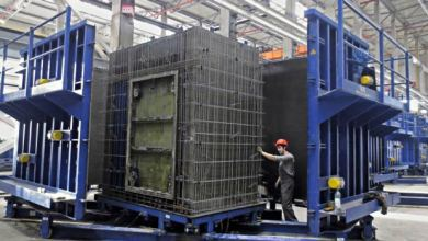 Photo of Moulding Beton Pracetak, Memilih Jenis Cetakan Beton Pracetak