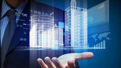 software otomatisasi bangunan
