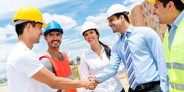tips membuat proposal proyek konstruksi