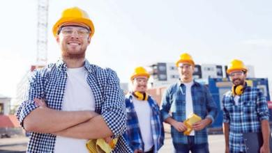 Photo of Memacu Produktivitas Tenaga Konstruksi untuk Keberlangsungan Perusahaan