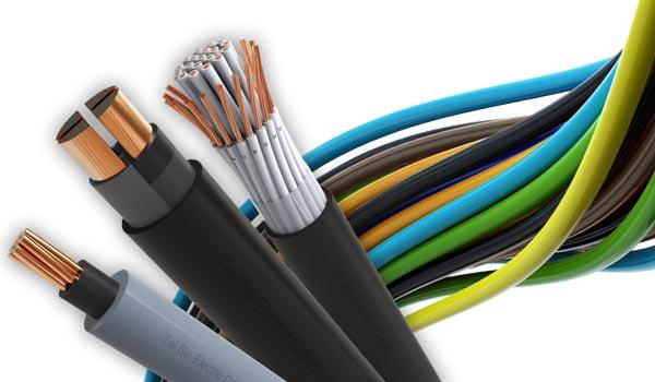 Harga Kabel Listrik Terbaru 2019 Berbagai Jenis Dan Merek Kabel