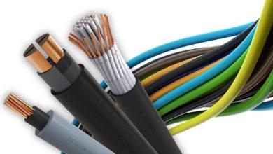 Photo of Harga Kabel Listrik Berbagai Type dan Merek Kabel