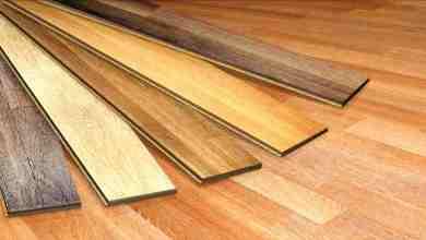 Photo of Asia Flooring Perkenalkan Lantai Laminate Environ dan Aqualock
