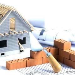 Renovasi Atap Baja Ringan Rumah Tipe 36 Rab Cara Hemat Membangun