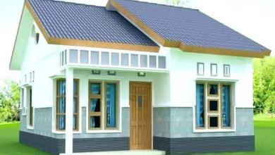 Photo of Harga Rumah Subsidi 2019-2020, Harga Terbaru Rumah Sederhana