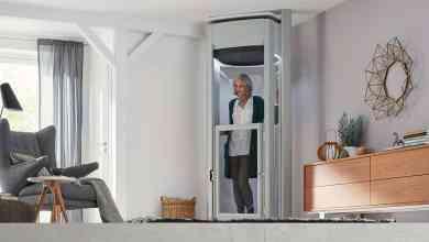 Photo of Biaya Pasang Lift Rumah 2020 Berbagai Ukuran dan Tipe