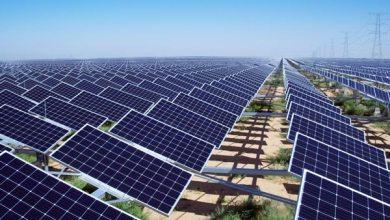 Photo of Inovasi Solar Panel Terkini yang Akan Menjadi Trend