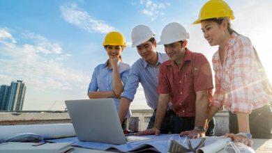 Photo of Perencanaan Manajemen Konstruksi yang Efisien
