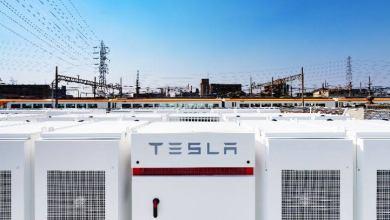 Photo of Tesla Megapack, Sistem Penyimpanan Energi Listrik Bersih Revolusioner