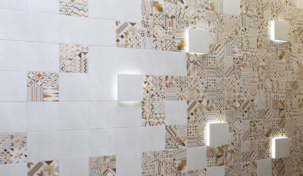 Harga Keramik Dinding