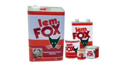 Photo of Harga Lem Fox Putih dan Lem Fox Kuning Lengkap