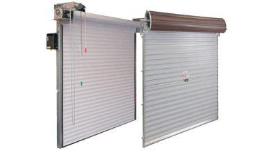 Photo of Harga Rolling Door dan Folding Gate Berbagai Tipe dan Ukuran