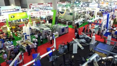 Photo of IFMAC 2019 Pameran Mesin Kayu dan Furniture Terbesar