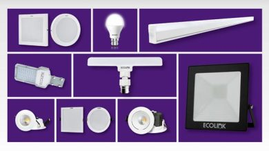 Photo of Lampu Led EcoLink Produk Terbaru dari Philips Signify