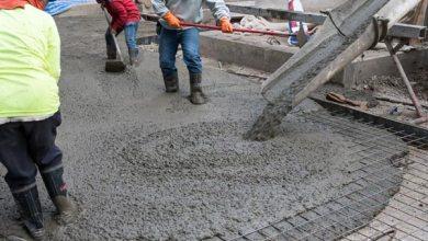 Photo of Pengecoran Beton di Musim Kemarau? Perhatikan Hal Ini