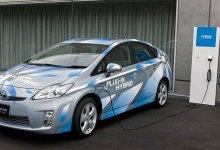perbedaan mobil listrik dan phev