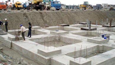 Photo of Persyaratan Desain Pondasi Sebelum Groundbreaking Konstruksi