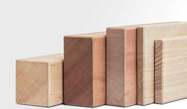 harga kayu kamper 2020