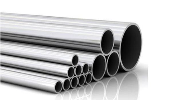 Harga Pipa Besi 2 Inch Black Steel 2020 Per Batang Berbagai Jenis
