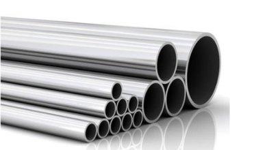 Photo of Harga Pipa Besi 2 Inch Black Steel 2020 per Batang Berbagai Jenis