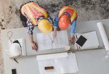 Mencegah Keterlambatan Jadwal Konstruksi
