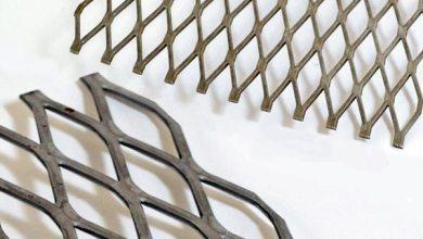 Photo of Harga Expanded Metal 2020, Grid Mesh Berbagai Seri dan Ukuran