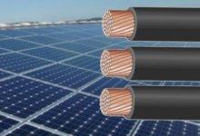 Photo of Kabel PLTS, Panduan Memilih Kabel Listrik Tenaga Surya