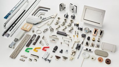 katalog hardware taco 2021