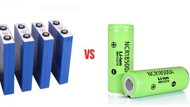 Lithium-Ion-Vs-Lifepo4