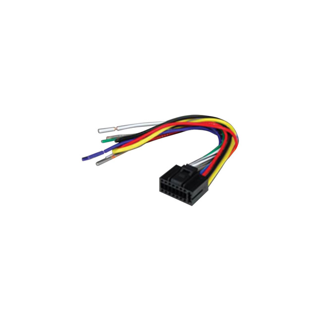 Only $2.81 Nippon Pipeman 16 pin Wiring Harness for 2000
