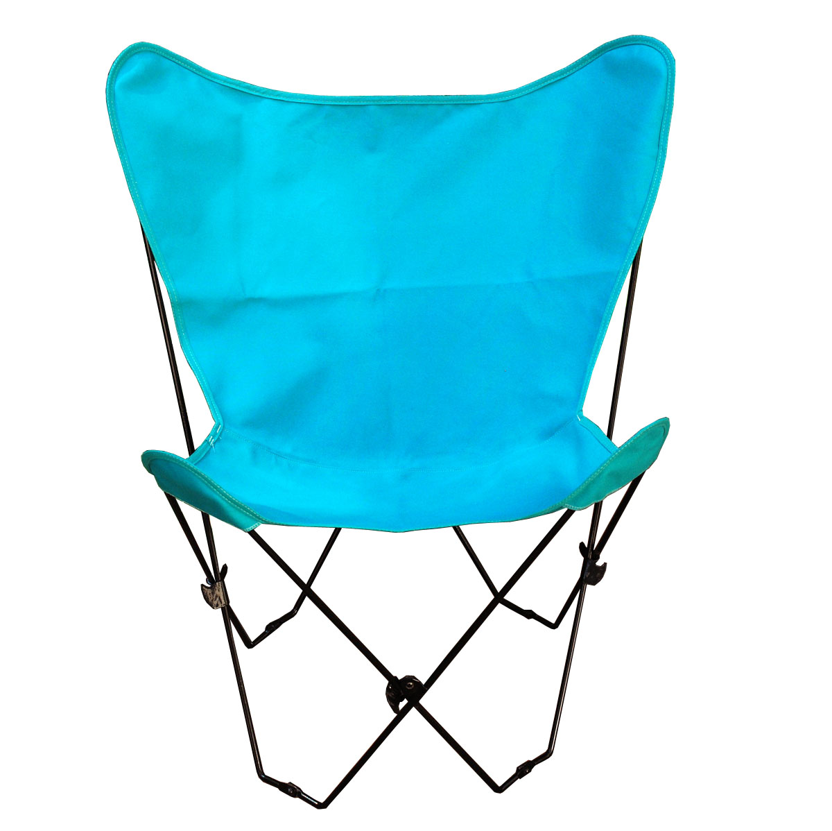 teal faux fur saucer chair shabby chic office only 59 33 butterfly and cover combination with