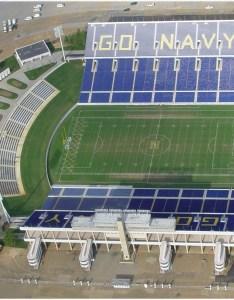 Navy stadium before  after also builderguru rh