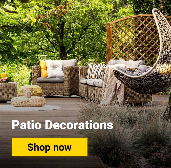 patio outdoor builders south africa