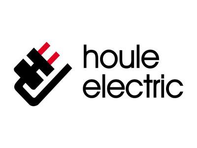 Houle Award Winner 2020